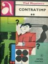 Contratimp 2 - Vlad Muşatescu