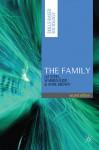 The Family - Anne Brown, Warren Kidd, Liz Steel