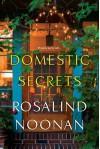 Domestic Secrets - Rosalind Noonan