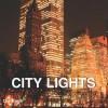City Lights - Parkstone Press