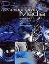 Advanced Level Media - Angela Bell, Mark Joyce, Danny Rivers