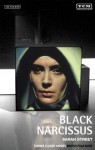 Black Narcissus: Turner Classic Movies British Film Guide - Sarah Street