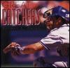 Great Catchers - Thomas S. Owens