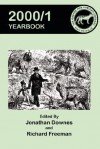 Centre for Fortean Zoology Yearbook 2000/1 - Jonathan Downes