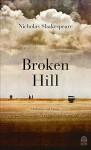Broken Hill - Nicholas Shakespeare, Georg Deggerich