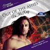 Out of the Ashes - Ari McKay