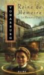 La Maison d'oubli - Elisabeth Vonarburg