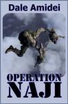 Operation Naji (Sean's File) - Dale Amidei