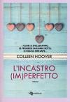 L'incastro (im)perfetto - Colleen Hoover, L. Liucci