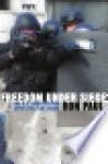 Freedom under siege - Ron Paul