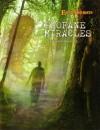 Profane Miracles - Leonard Balsera