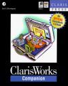 ClarisWorks Companion - Jan L. Harrington