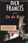 In de rats - Dick Francis