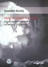 Między piekłem a rajem Szare bezpieczeństwo Na progu XXI wieku - Łukasz Błaszczyk, Stanisław Koziej