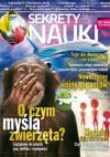 Sekrety Nauki (1/2013) - Redakcja magazynu Sekrety Nauki