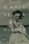 O Amor de Uma Boa Mulher - Alice Munro, Jorio Dauster