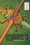 Intersection: A Child and Family Lectionary Journal Volume 4: Volume 4, Year B, Advent-Epiphany - Julie Stevens, Phyllis Stewart