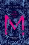 The Book of M: A Novel - Peng Shepherd
