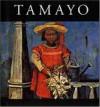 Tamayo - Rufino Tamayo