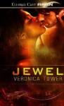 Jewel - Veronica Tower