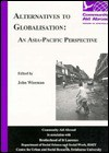Alternatives to Globalization - John Wiseman