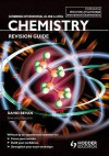 International a Level Chemistry Revision Guide for Cie - David Bevan