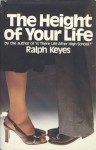 The Height of Your Life - Ralph Keyes