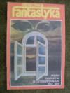Miesięcznik Fantastyka 22 (7/1984) - Redakcja miesięcznika Fantastyka