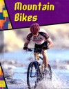 Mountain Bikes - Jeff Savage
