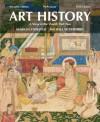 Art History Portables Book 5 - Marilyn Stokstad