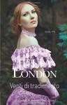 Venti di tradimento - Julia London
