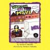 Vanessa on the Move - Valentin