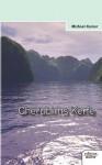 Cherubims Kerfe - Michael Karner