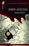 Marionetki - Paweł Jaszczuk