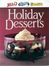 Kraft Holiday Desserts - Publications International Ltd.