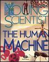 The Human Machine - World Book Inc.