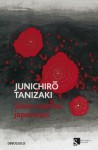 Siete cuentos japoneses - Jun'ichirō Tanizaki