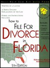 How to File for Divorce in Florida - Edward A. Haman