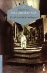 El callejón de los milagros - Naguib Mahfouz, نجيب محفوظ