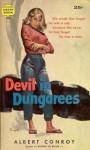 Devil in Dungarees - Marvin H. Albert