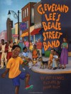 Cleveland Lee's Beale St. Band - Arthur Flowers