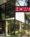 Home: The Twentieth-Century House - Deyan Sudjic