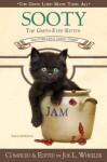 Sooty The Green-Eyed Kitten (Good Lord Made Them All) - Joe L. Wheeler
