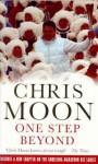 One Step Beyond - Chris Moon