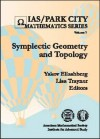 Symplectic Geometry And Topology - Y. Eliashberg