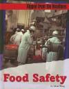 Food Safety - Adam Woog