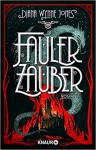 Fauler Zauber - Diana Wynne Jones