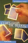Clues from the Bidding at Bridge - Julian Pottage