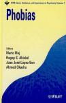 Phobias - Mario Maj, Hagop S. Akiskal, Juan José López-Ibor Jr., Ahmed Okasha