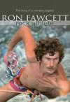Rock Athlete - Ron Fawcett, Ed Douglas